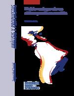 El sistema de pensiones chileno puesto en cuestión
