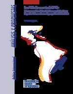 La relaciones entre la Unión Europea, América Latina y el Caribe