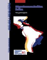 Migraciones en América Latina