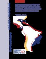 Defensa del consumidor en Argentina