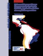 Defensa del consumidor en Uruguay