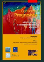 Consenso progresista