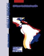 Chile en la globalización