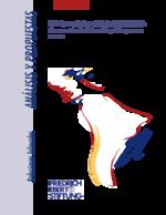 El informe laboral de la OCDE 2009