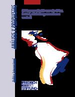 Chile y su relación con América Latina, el Caribe y su entorno vecinal