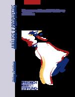 El programa laboral del gobierno de Piñera