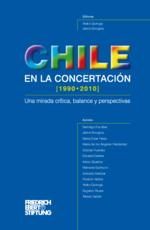 Chile en la concertación