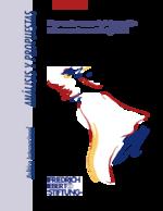 Nuevos temas en la integración latinoamericana del siglo XXI