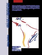 """Comentarios sobre """"Chile 2030, siete desafíos estratégicos y un imperativo de equidad"""""""