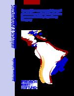 Los gobiernos progresistas y el sindicalismo en América Latina