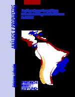 Implicancias en las políticas laborales del ingreso de Chile en la OCDE