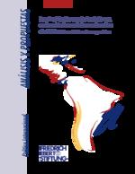 Las instituciones de la defensa en la relaciones internacionales de Chile