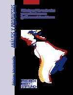 Relaciones internacionales y organizaciones no gubernamentales chilenos