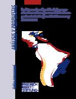 La internacionalización de las organizaciones de mujeres en Chile