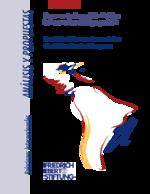 La visión latinoamericana de los Socialdemócratas Europeos