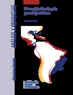 El modelo Danés y la paradoja chilena