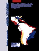 Protagonistas de la internalización de Chile