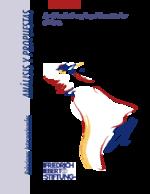 América Latina y la política exterior chilena